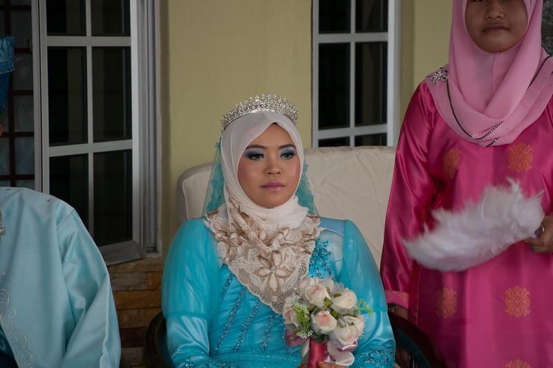 20091226 - 17697 of 17716 - 2009 12 26 001-003 Wedding Cipin at Rembau.jpg