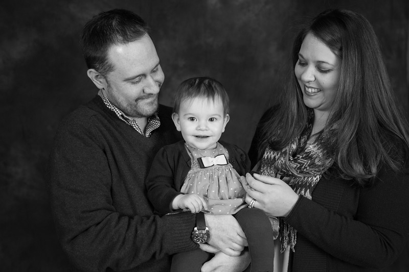 Cates_Family-6011.jpg