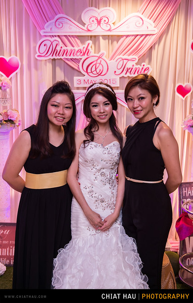 41_DJ_Trinie_Reception_EveningSession.jpg