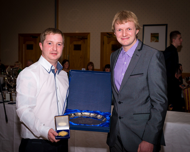 -OS 2015 Dinner DanceOS NEMCRC 2014 season presentation dinner-10340034.jpg