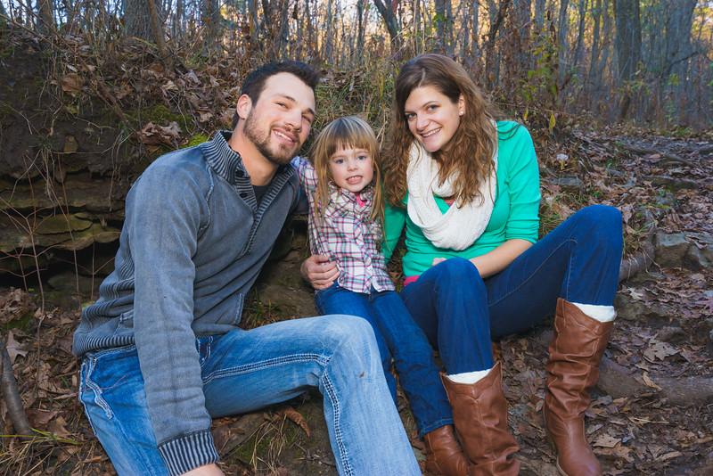 Family Portraits (20 of 47).jpg