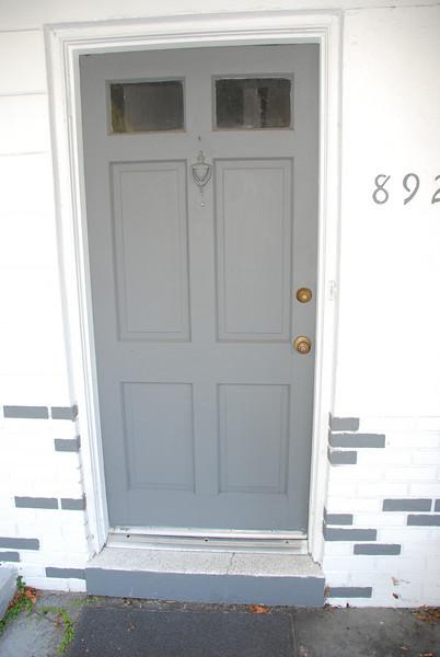 2008 09 24 - The House 020.JPG