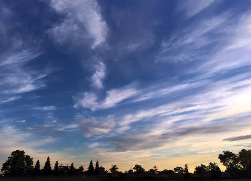 June sky.jpg