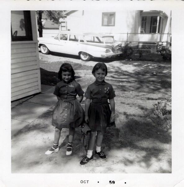 1959 Teri and Brownie Friend.jpeg
