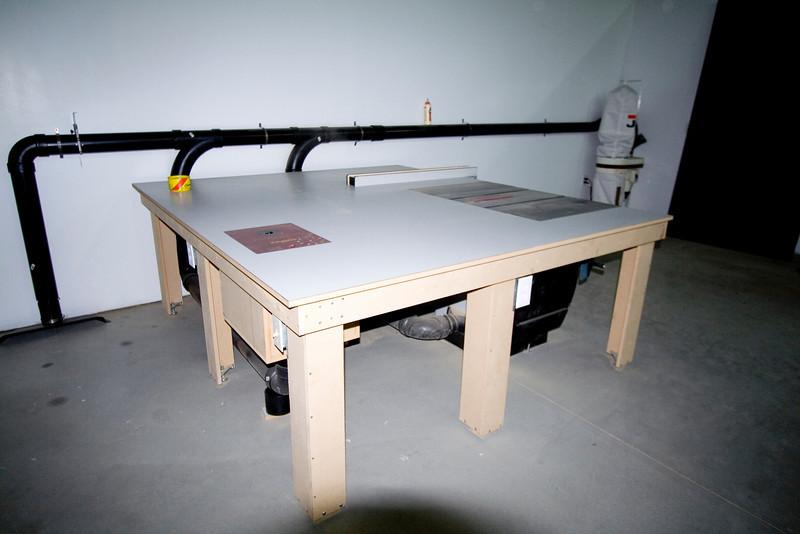 Vented Table.jpg