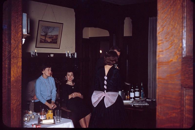 1955 12 Flossie.jpg