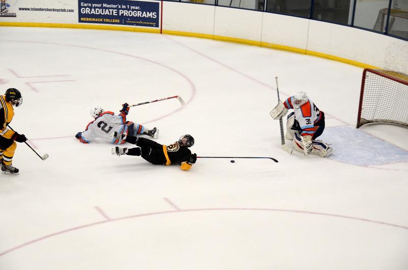 141122 Jr. Bruins Hockey-104.JPG
