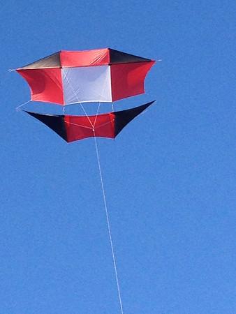 Kites 2012