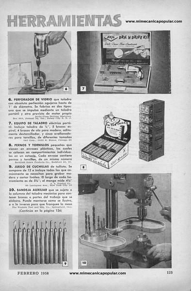 conozca_herramientas_febrero_1958-0002g.jpg