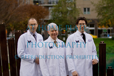 Interventional and Vascular Consultants, PC