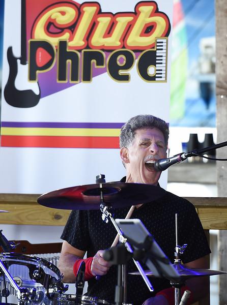 jazz festival 10-13-18-9896.jpg