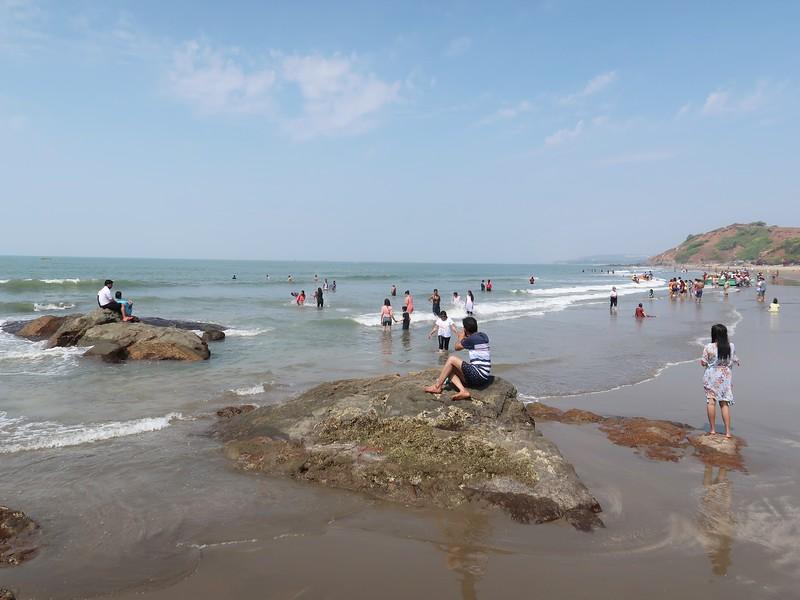 IMG_7743-vagator-beach.jpg