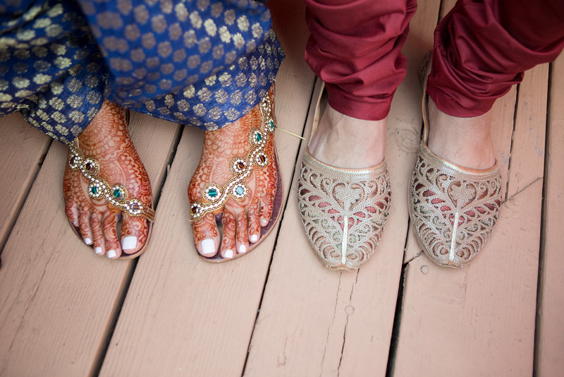 Le Cape Weddings - Shelly and Gursh - Mendhi-48.jpg