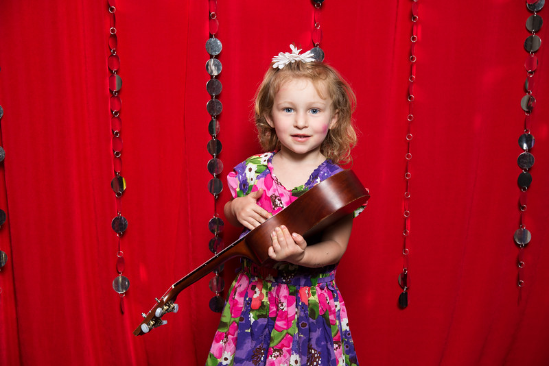 photo booth by Click Happy Productions-155.jpg