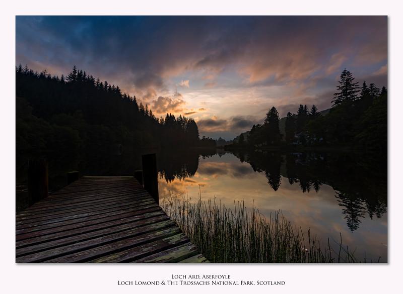 Loch Ard_250917_0068_border.jpg