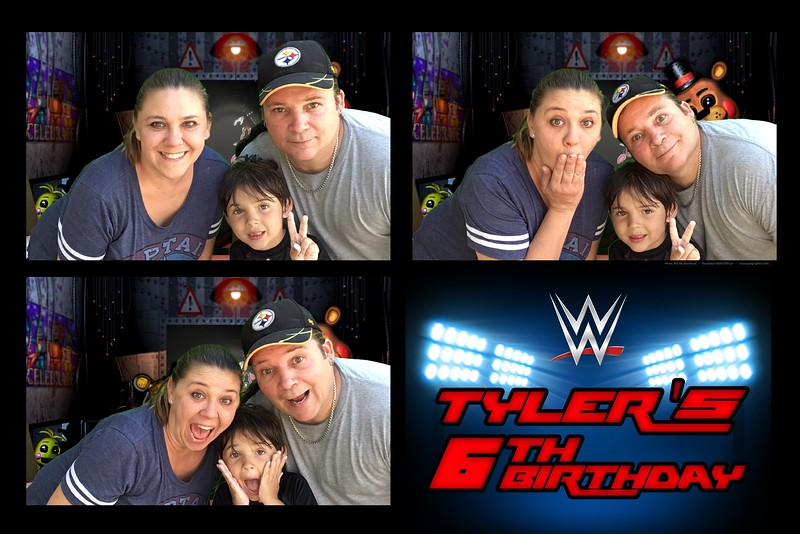 Tyler_6th_Birthday_Prints_ (24).jpg