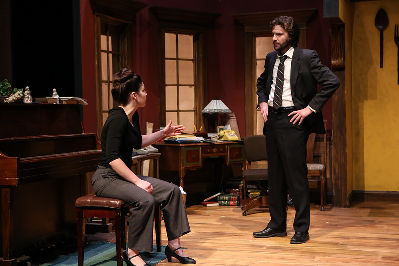 August Osage County-223.jpg