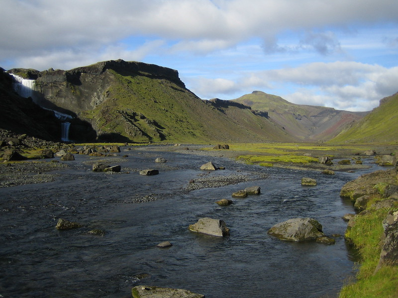1261 - First view of Ófærufoss.jpg