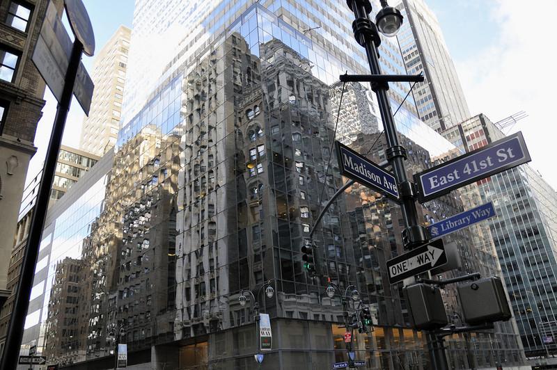 New_York_20101204_136.jpg