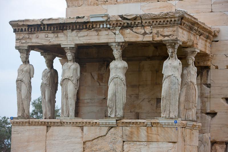 Greece-4-3-08-33220.jpg