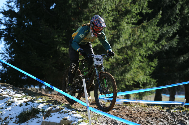 2013 DH Nationals 1 464.JPG