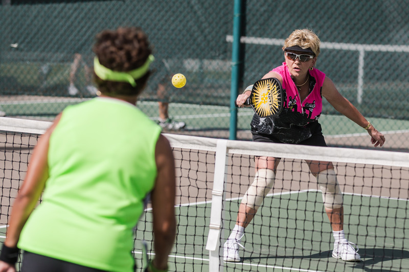 Tanglewood Pickleball-5757.jpg