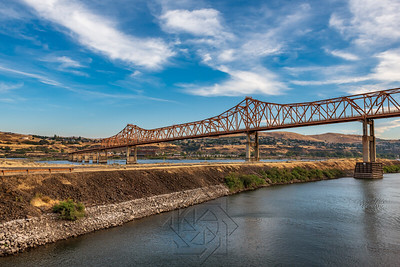 The Dalles_6743