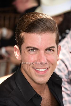 Luis Ortiz from Million Dollar Listing all photos by Rob Rich/SocietyAllure.com © 2015 robwayne1@aol.com 516-676-3939