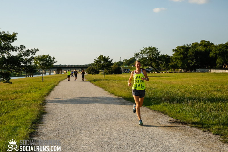National Run Day 5k-Social Running-1513.jpg
