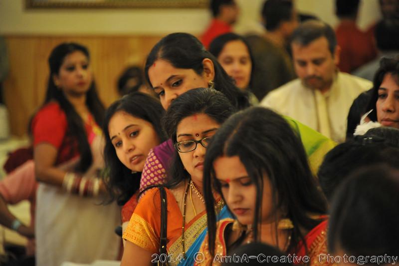 2014-10-05_DurgaPuja_Kallol_Day3@SomersetNJ_15.jpg