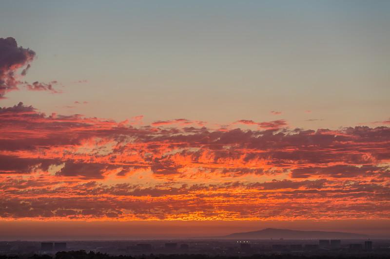 Sunset Sky 00136.jpg