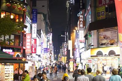 Seoul-saka 2015-10