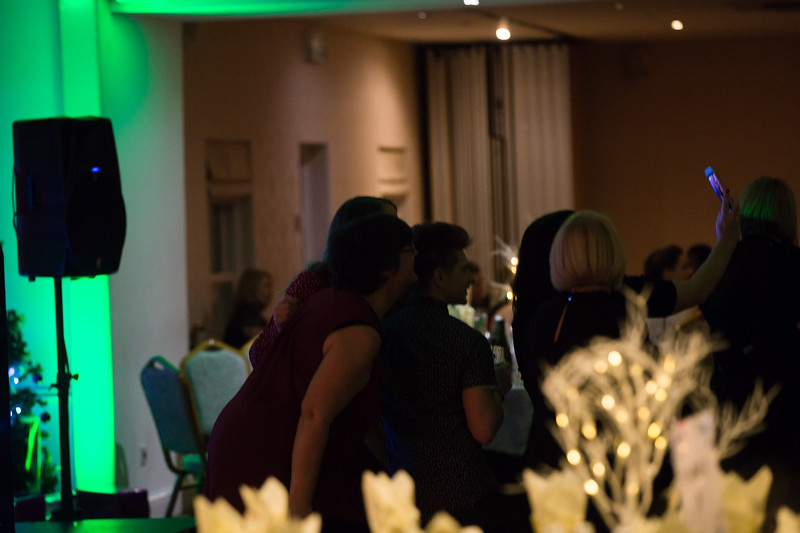 Lloyds_pharmacy_clinical_homecare_christmas_party_manor_of_groves_hotel_xmas_bensavellphotography (349 of 349).jpg