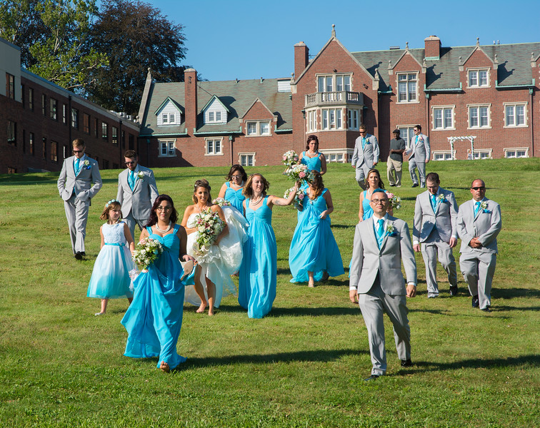 Bridal Party Pics7.jpg