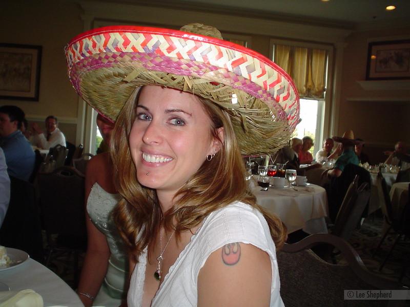 Mexican Nikki.JPG