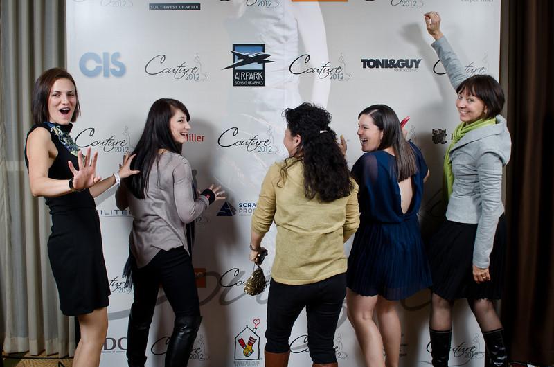 IIDA Couture 2012-389.jpg