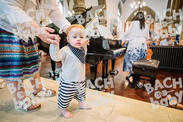 C Bach to Baby 2018_Alejandro Tamagno photography_Oxford 2018-07-26 (24).jpg