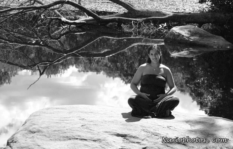 Amanda basses pregancy photo shoot _DSC9778