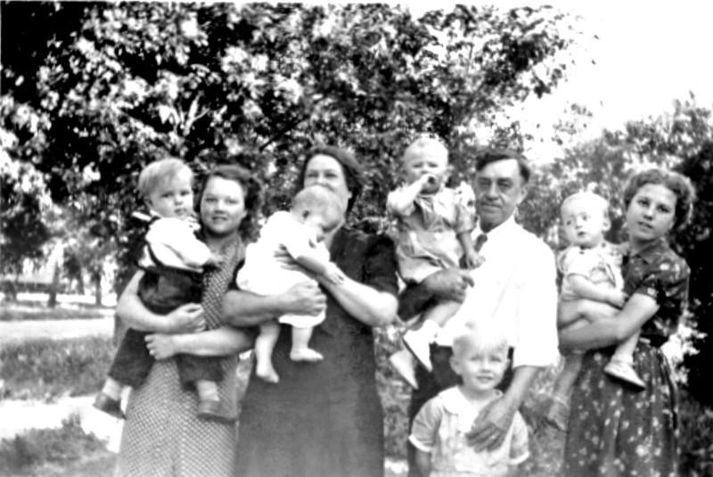 Selgeby Family July 9 39.jpg
