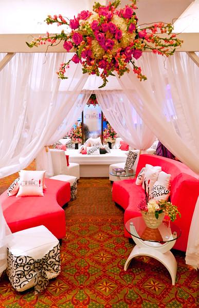 Chic! Bridal Show-0794s.jpg