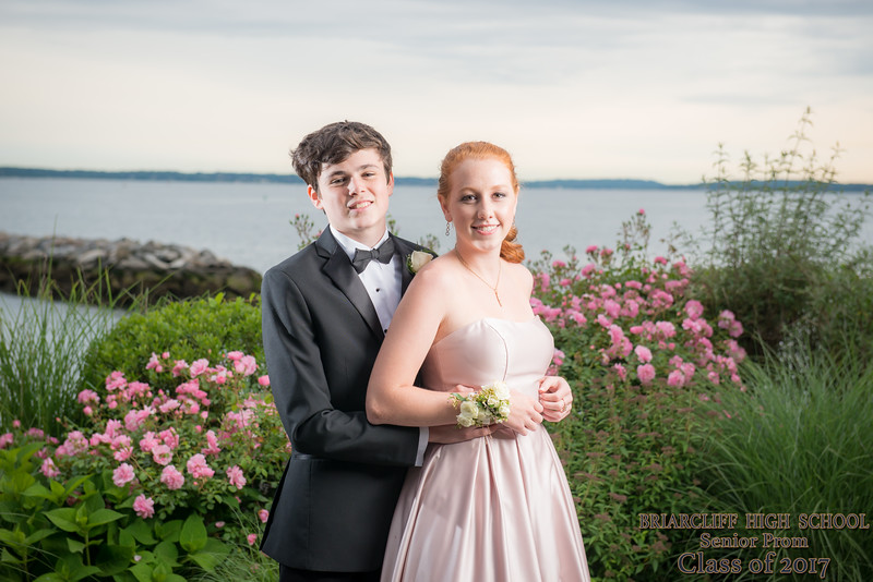 HJQphotography_2017 Briarcliff HS PROM-51.jpg