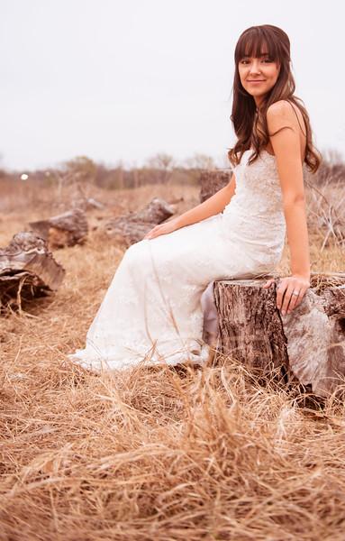 perrie bridal_27.jpg