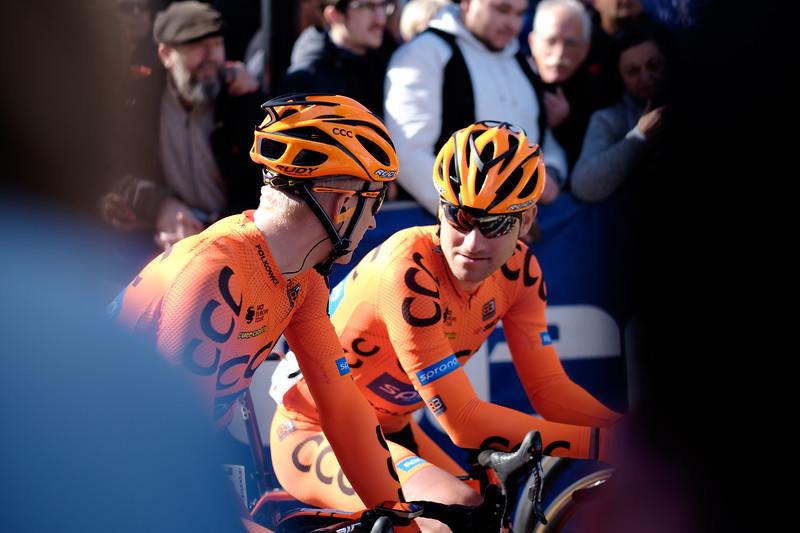 RD-20180214-Vuelta-a-Andalucia-295.jpg