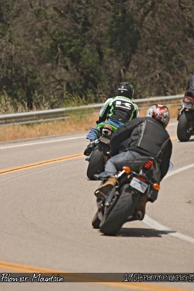 20090530_Palomar Mountain_0442.jpg