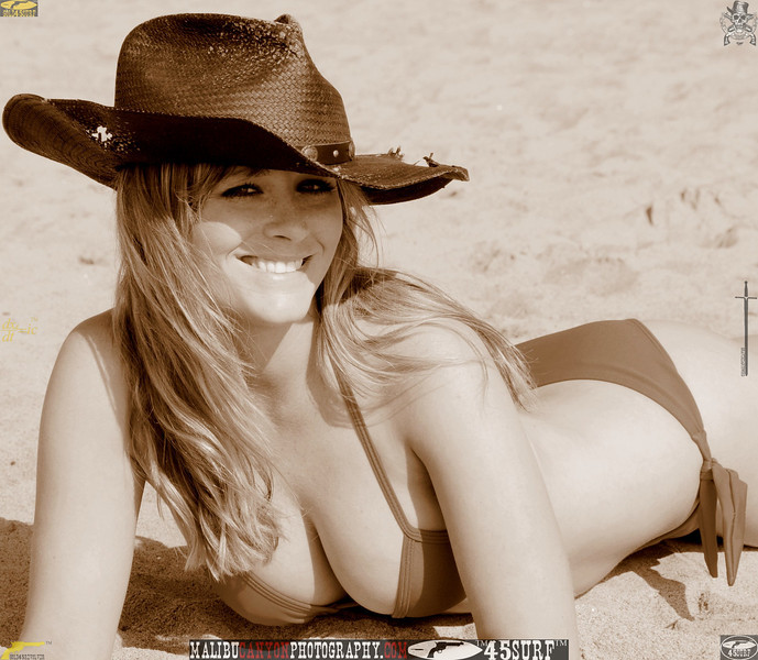 santa_monica_swimsuit_bikini_model 787..345.bstbest.book...