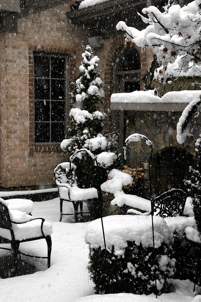 snow_o1_2018_106.jpg
