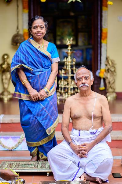 2019-12-Ganesh+Supriya-4454.jpg