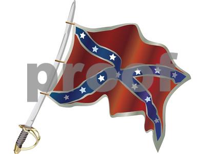 houston-renames-schools-named-for-confederate-leaders-robert-e-lee-jefferson-davis-etc