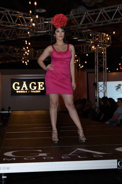 Knoxville Fashion Week Friday-917.jpg