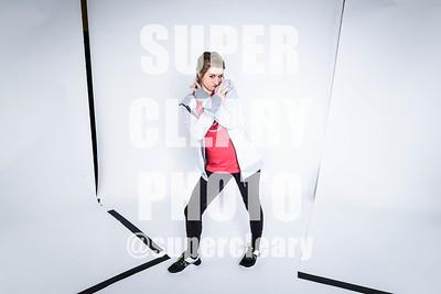 Super Photo Booth Saturday